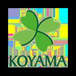 仙台で社労士(社会保険労務士)をお探しなら|KOYAMA社会保険労務士法人
