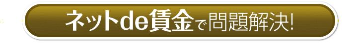 index_t_02
