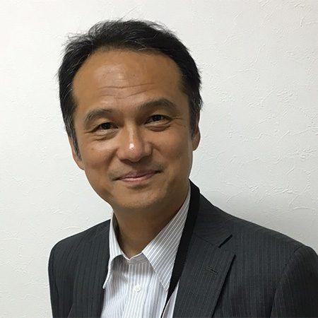 koyamayuji
